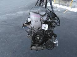 Двигатель TOYOTA SPADE, NCP145, 1NZFE, 074-0044795