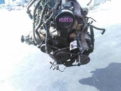 Двигатель Nissan Sunny, B13, CD17, 074-0044809