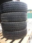 Bridgestone Blizzak DM-V1, 235/75/17