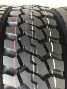 Bridgestone L355. всесезонные, 2019 год, новый