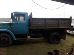 ЗИЛ 45065, 1995