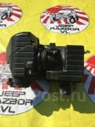 Корпус воздушного фильтра Honda CR-Z ZF1