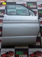 Дверь боковая. Mazda Bongo Friendee, SG5W, SGE3, SGEW, SGL3, SGL5, SGLR, SGLW Двигатели: FEE, J5D, WLT