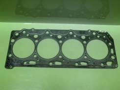 Прокладка головки блока гбц 4D56 T DiD 1005A206