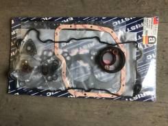Ремкомплект двигателя Eristic Nissan SR20DE