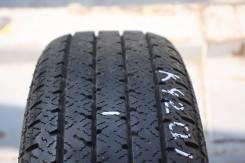 Bridgestone RD116 Steel. Летние, 5%, 4 шт