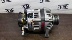 Генератор. Hyundai: ix35, Elantra, Tucson, Trajet, Santa Fe Kia Cerato Kia Sportage, JA, JE, KM, QL, SL Двигатели: D4BB, D4EA, D4FD, D4HA, FE, D4EB, D...