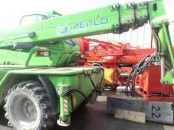 Merlo Roto 45.21 MCSS, 2008