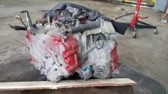 Вариатор Honda Fit GD1 , SWRA , L13A