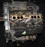Двигатель Toyota 3VZ-E Контрактная | Установка, Гарантия, Кредит