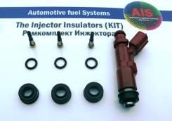 Ремкомплект на 3 инжектора (EF-SE) = Daihatsu 23250-97209, 23209-97209