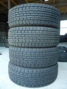 Goodyear Ice Navi Hybrid Zea. Зимние, 2012 год, 5%, 4 шт. Под заказ
