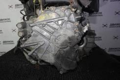 АКПП. Honda: Accord, CR-V, Edix, Stream, Civic, Civic Type R, Integra, Stepwgn K20A, K20Z2, K20B, K20Z3, K20Z4, K20A2, K20A4, K20A1