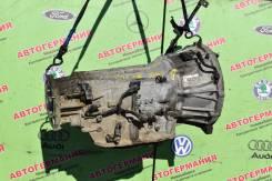 5 ст АКПП (R122) 2.5CRDI (D4CB) KIA Sorento (02-06г) 4AWD