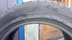 Bridgestone, 245/50 D16 , 225/50/16