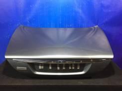 Крышка багажника Jaguar XJ X350 X358