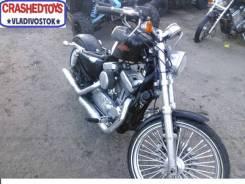 Harley-Davidson Sportster Seventy-Two XL1200V. 1 200куб. см., исправен, птс, без пробега