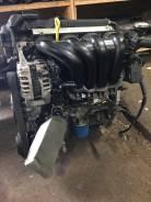 Двигатель в сборе. Hyundai Grand Starex, TQ Hyundai Tucson, JM, TL, LM Hyundai Santa Fe, DM, TM, CM Mercedes-Benz Vito, W447, W638, W639, W447.601, W4...