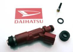 Форсунка/Инжектор Toyota/Daihatsu 23250-97401, (Оригинал)
