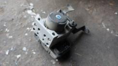 Блок abs. Honda Fit, GD1 L13A