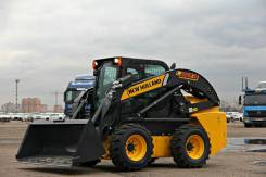 New Holland L223, 2020