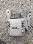 Игнитер Caldina ST195 3S-GE и другие