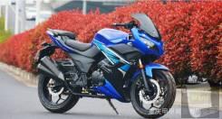 Yamaha R1, 2021