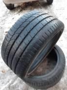 Pirelli P Zero RFT, 275/35 R18