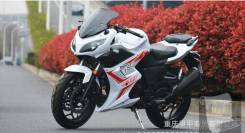 Yamaha R1, 2019