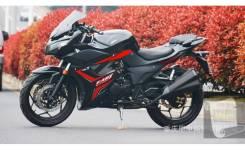 Yamaha R1, 2020