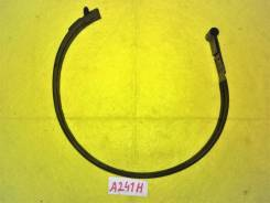 Тормозная лента АКПП A241L, A247E