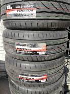 Bridgestone Potenza RE002 Adrenalin, 225/55 R16