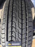 Headway HR802 супер качество, 265/65 R17