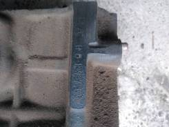 Блок цилиндров 5a fe