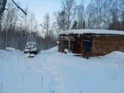 Русская механика Буран АДЕ, 2013