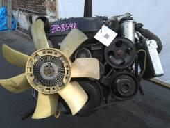 Двигатель TOYOTA CHASER, JZX105, 1JZGE, 074-0044607