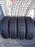 Bridgestone Playz RV. Летние, 2008 год, 5%, 4 шт