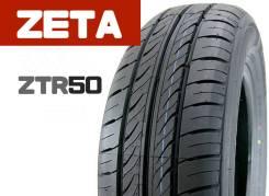 Zeta ZTR50. летние, 2018 год, новый