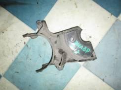 Защита ремня ГРМ Mazda Familia BHA 1996 B3 низ.