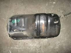 Поддон двигателя Mazda Familia BHA 1996 B3