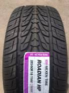 Nexen Roadian HP Made in Korea!, P 285/60 R18