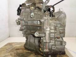 АКПП Toyota 1KR-FE Контрактная | Установка, Гарантия, Кредит