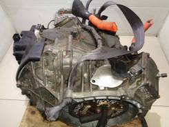 АКПП. Toyota Prius, NHW10, NHW11 Двигатель 1NZFXE