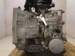АКПП Toyota 2SZ-FE Контрактная, установка, гарантия, кредит
