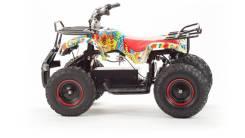 Квадроцикл (игрушка) ATV E005 1000Вт, 2020