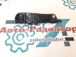 Крепление бампера Toyota RAV4 05-08 LH