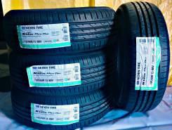 Nexen/Roadstone N'blue HD Plus. летние, 2019 год, новый