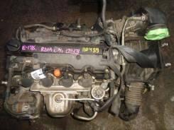 Двигатель в сборе. Honda: Accord, CR-V, Stream, Crossroad, Stepwgn R20A, R20A9, R20A3