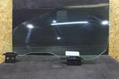 Стекло двери переднее левое (двойное) BMW E65 E66 (MB Garage)