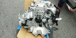 АКПП Hyundai Tucson, Kia Sportage для ДВС 2.7л.
